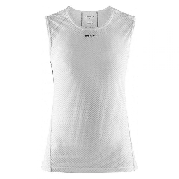 Damen Funktionsunterhemd Cool Mesh Superlight Shortsleeve