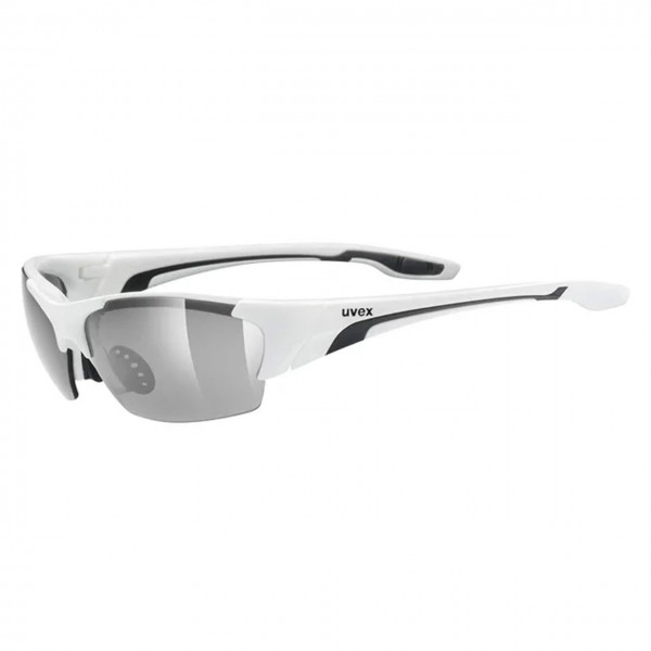 Sportbrille Blaze III