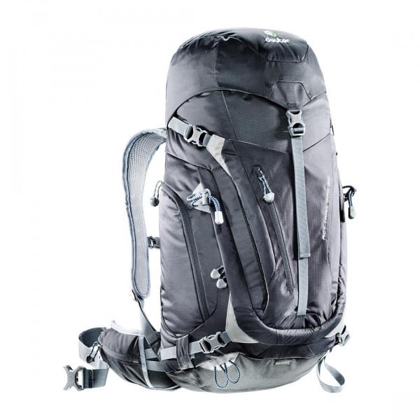 Wanderrucksack ACT Trail Pro 34