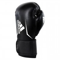 Boxhandschuhe Speed 100