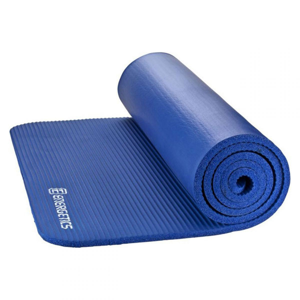 Fitnessmatte NBR 185x100cm