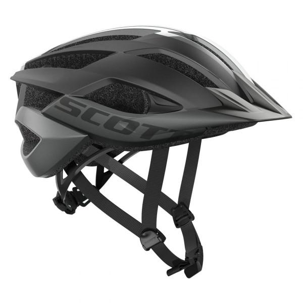 """Mountainbike Helm """"Arx MTB Plus"""""""