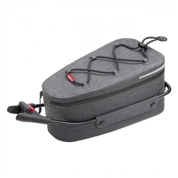 Fahrradtasche Contour Waterproof Satteltasche