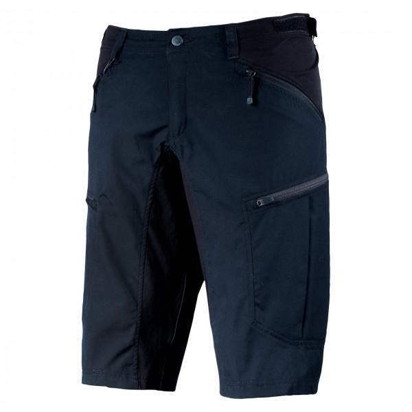 Herren Hose Makke Shorts