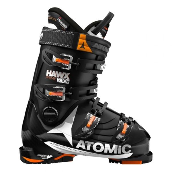 Herren Skischuhe Hawx Prime 100X