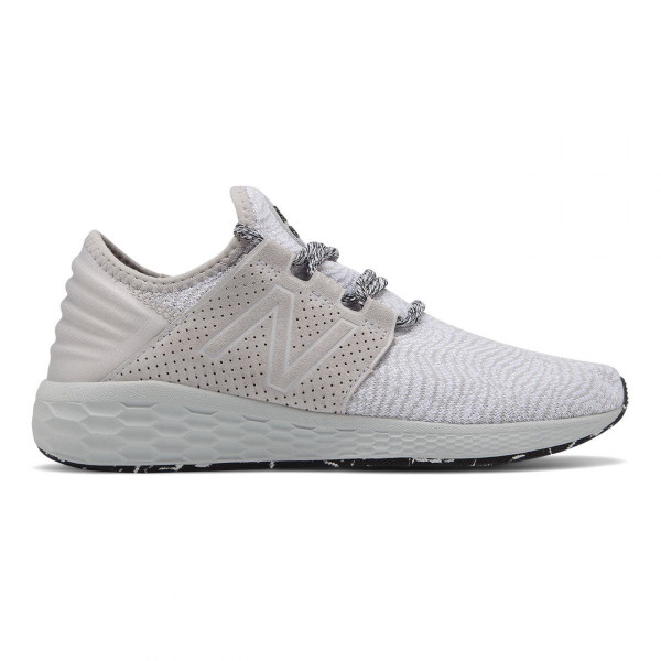 Damen Sneaker Fresh Foam Cruz v2 Knit