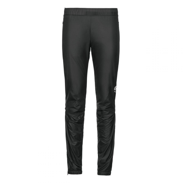 Damen Laufhose Miles Light