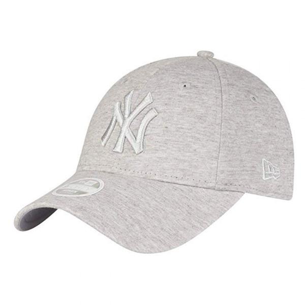 Damen Kappe MLB Jersey 9forty