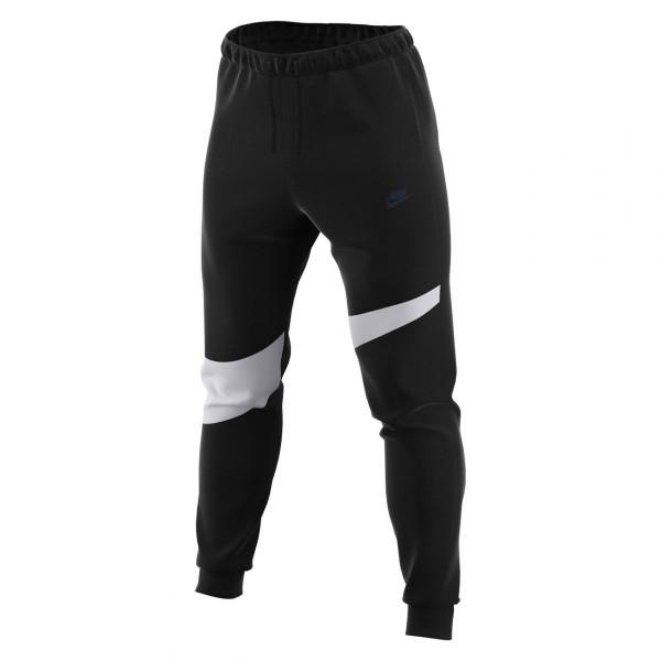 Herren Jogginghose Sportswear