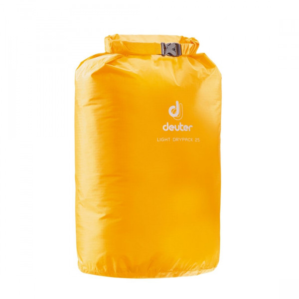 Packsack Light Drypack 25