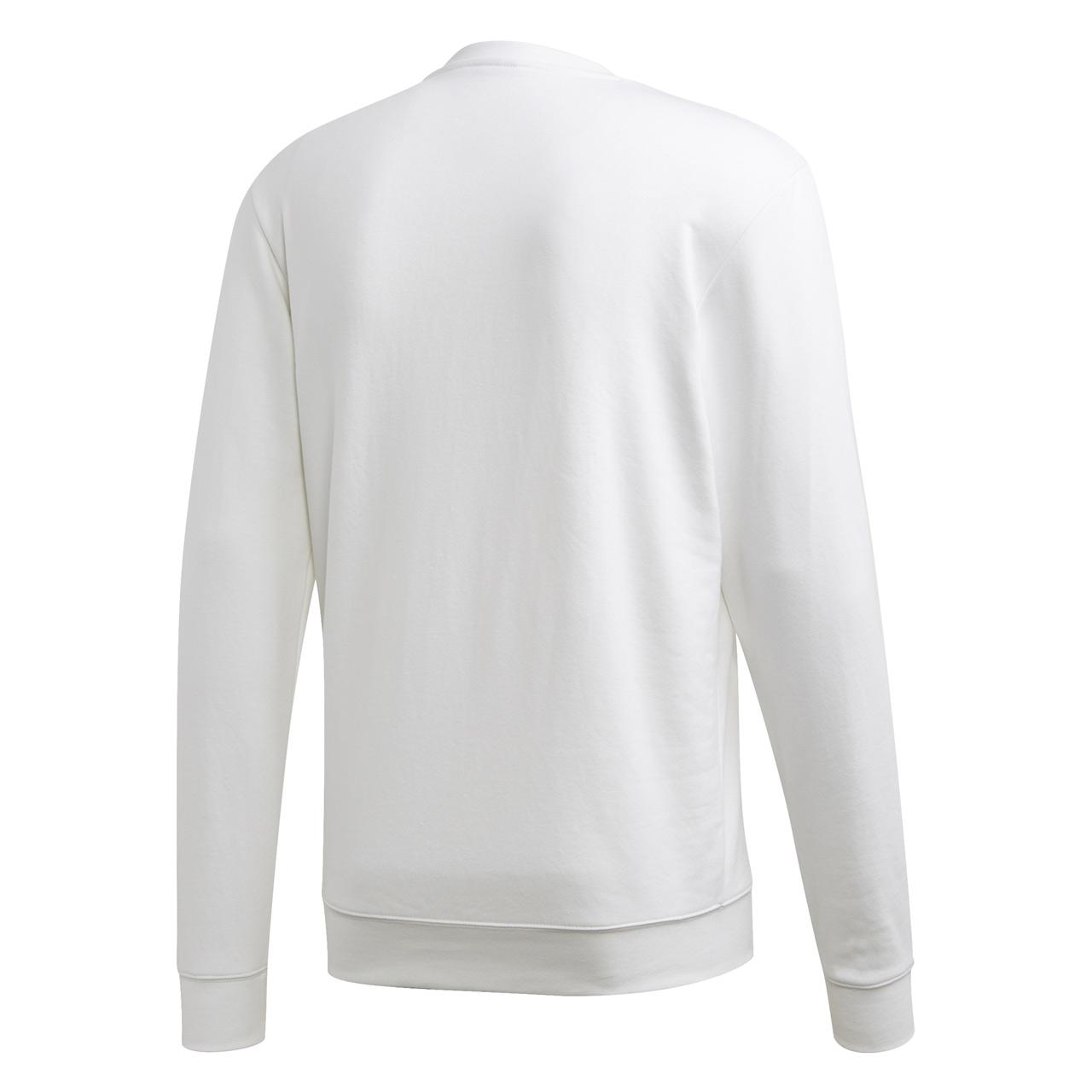 adidas Herren Sweatshirt Celebrate The 90s