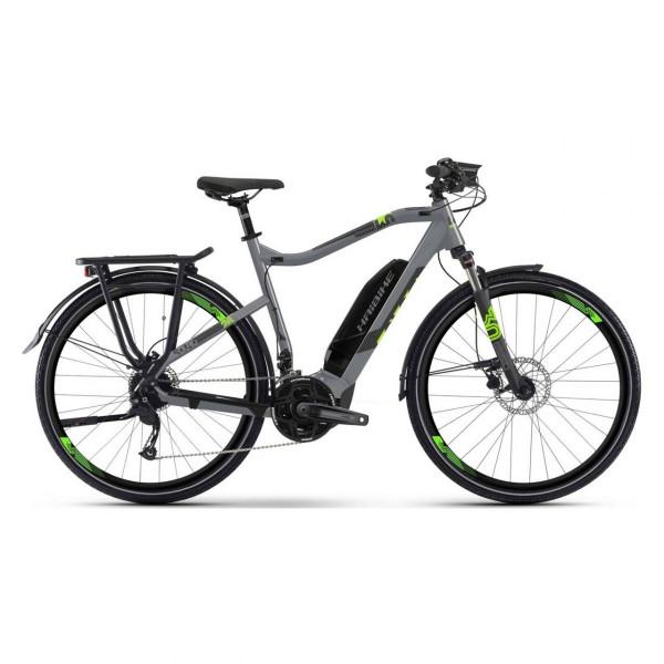Herren E-Bike SDURO Trekking 4.0