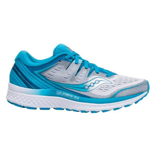 Damen Laufschuhe Guide ISO 2