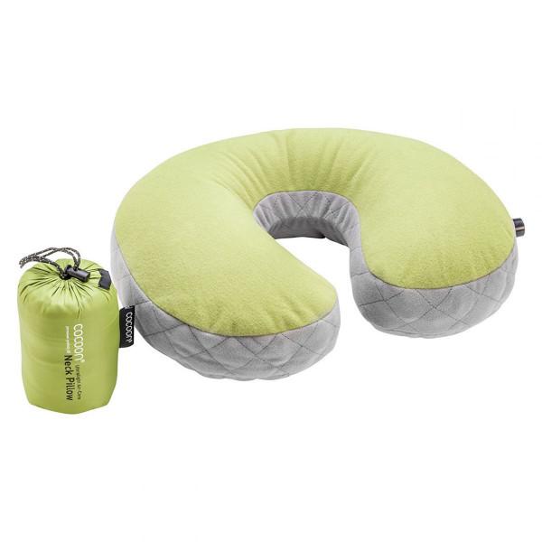 Nackenstütze Neck Pillow