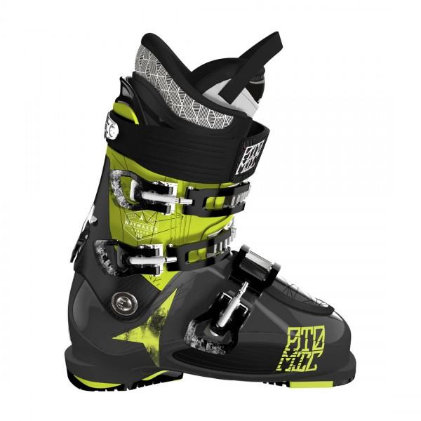 Herren Skischuh Waymaker Carbon 110 X