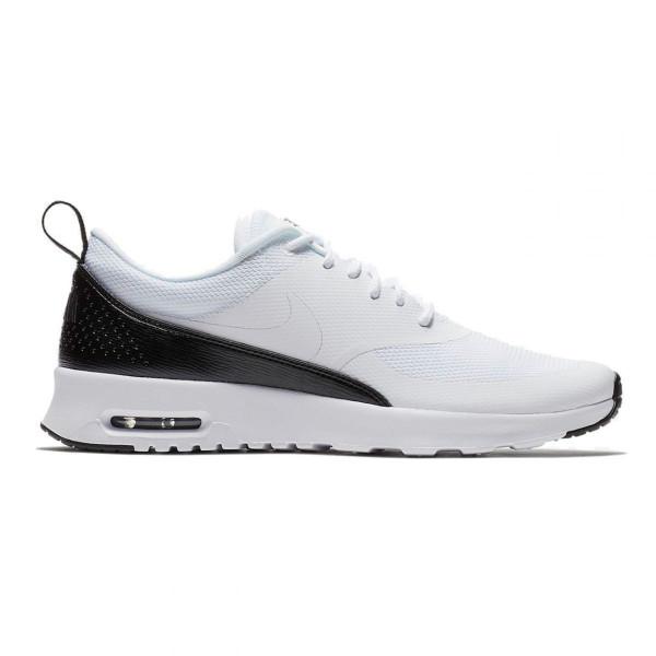 Damen Sneaker Air Max Thea