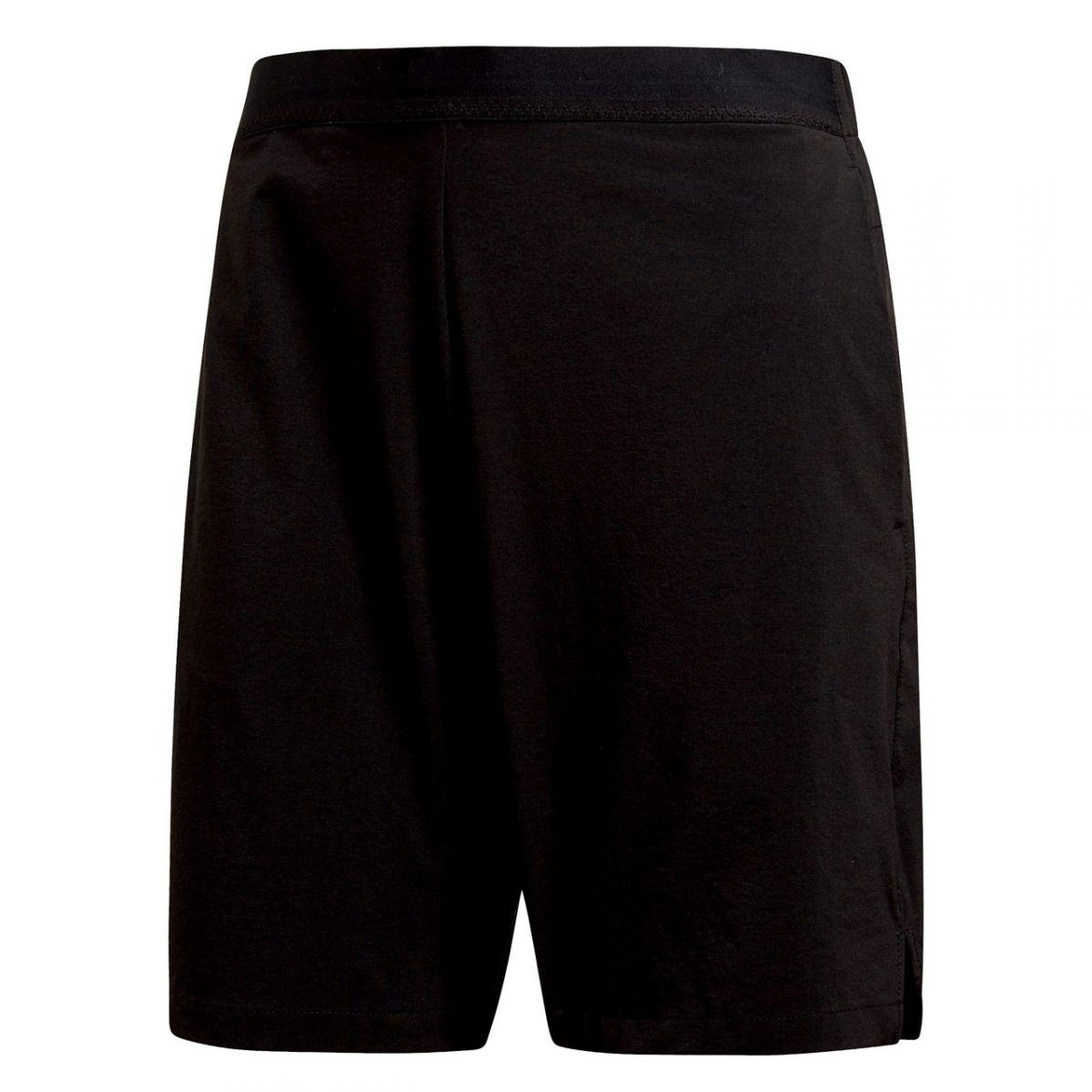 Damen Outdoorhose Liteflex Shorts