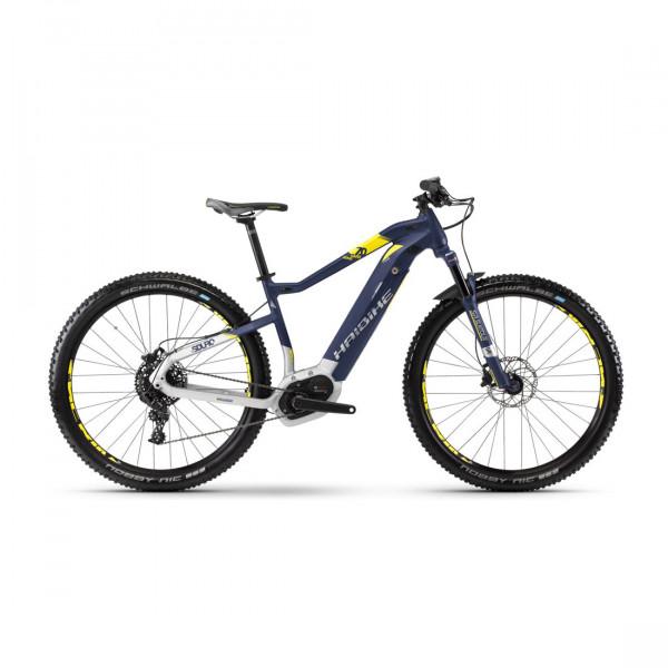 E-Bike SDURO HardNine 7.0