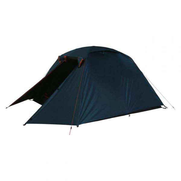 Campingzelt Vega 20.3 sw