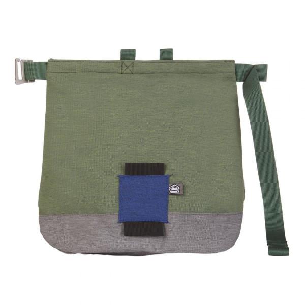 Boulderbag Gulp var.1 0