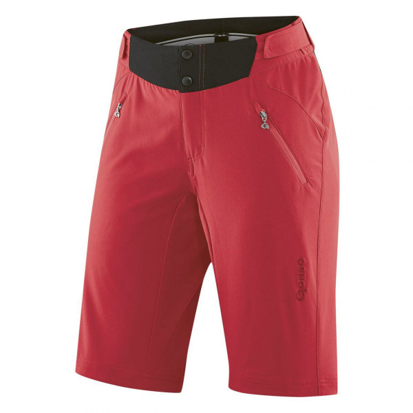 Damen Mountainbikeshorts Syeni