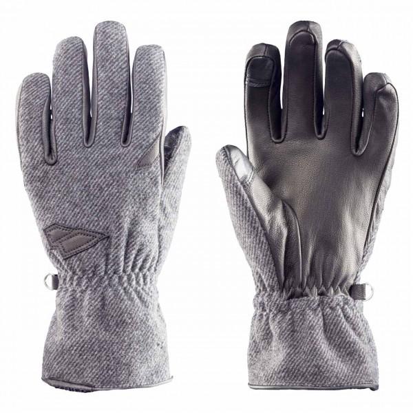 Damen Outdoor Handschuhe Hallstatt