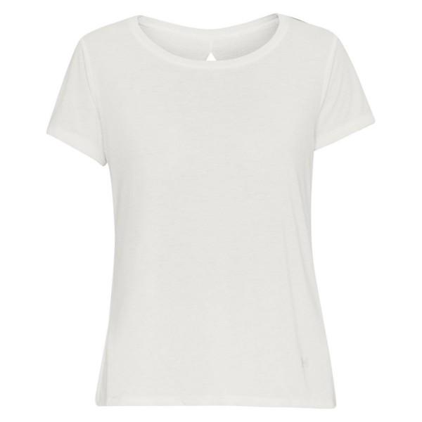 Damen T-Shirt Whisperlight