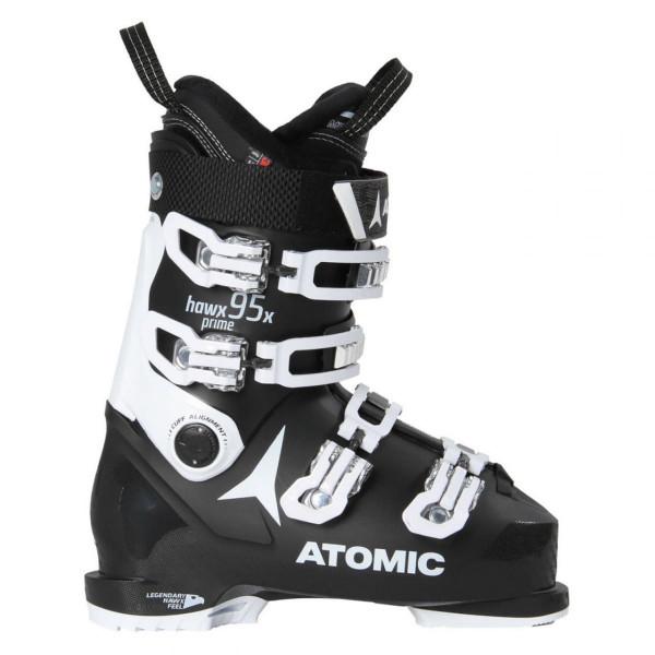 Damen Skischuhe Allmountain Hawx Prime 95X