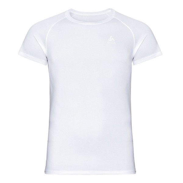 Herren Funktionsshirt Active F-Dry Light