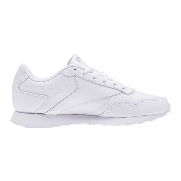 Damen Sneaker Royal Glide LX