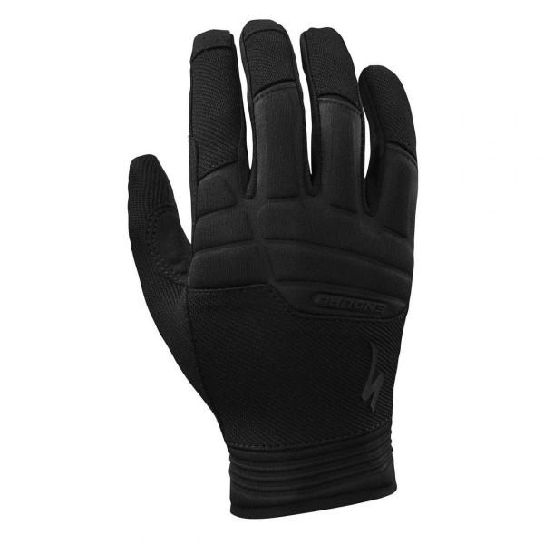 Enduro Glove LF