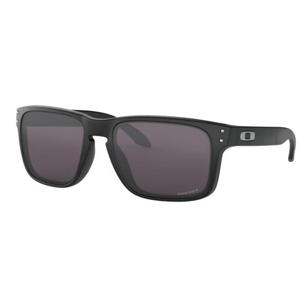 Sonnenbrille Holbrook Prizm Grey