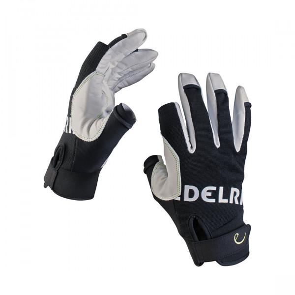 Klettersteighandschuhe Work Glove close