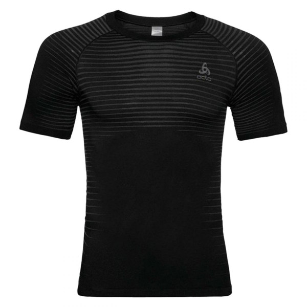 Herren Funktionsshirt Performance X-LIGHT T-Shirt
