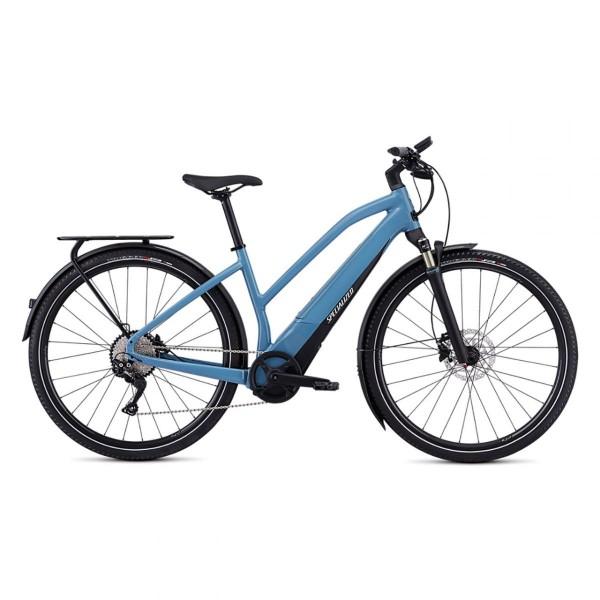 Damen E Bike Turbo Vado 3.0