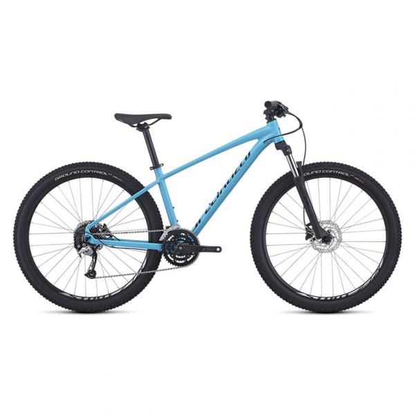 Mountainbike Pitch Comp 27.5 Int