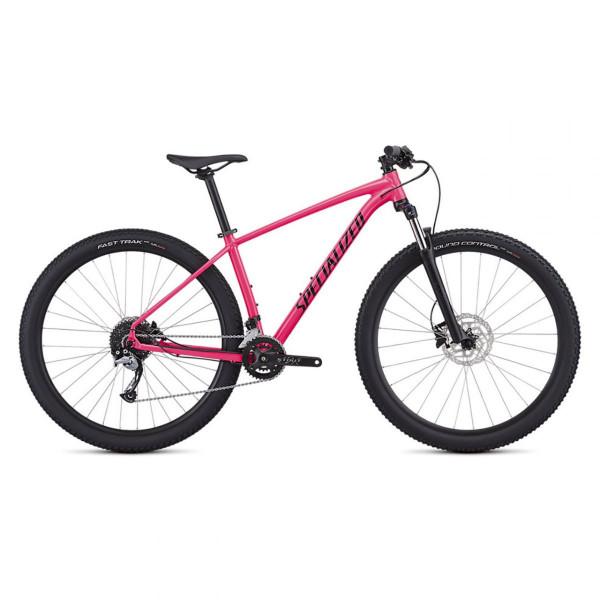 Damen Mountainbike Rockhopper Comp 29