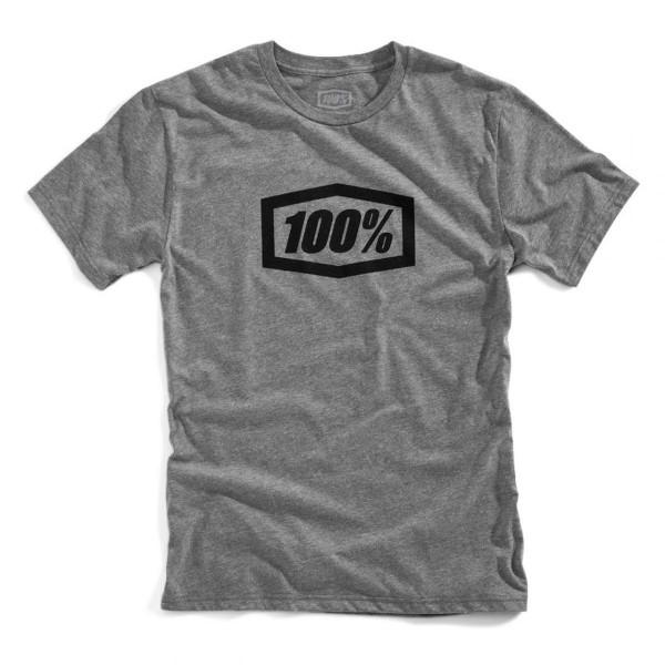 Damen T-Shirt Essential