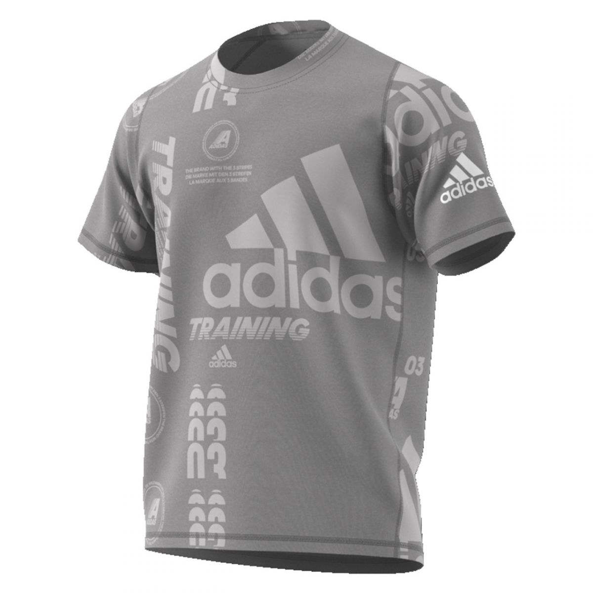 Adidas Wohlleben CoburgIntersport Kaufen In Schuhe FKTJcl1