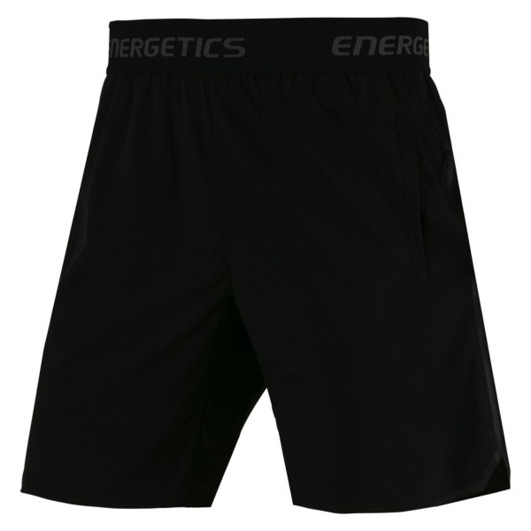 Herren Sporthose Frey Shorts