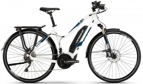 Damen E-Bike SDURO Trekking 4.0 Gr.44