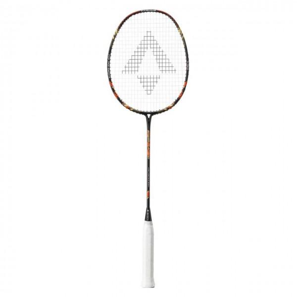 Badmintonschläger Speed Flyte 10