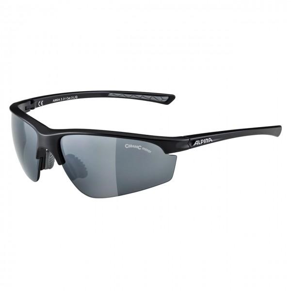 Sonnenbrille Tri-Effect 2.0
