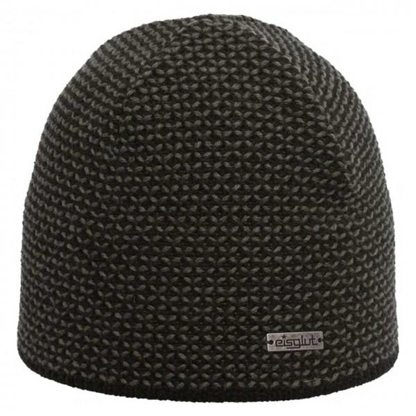 Mütze Zac