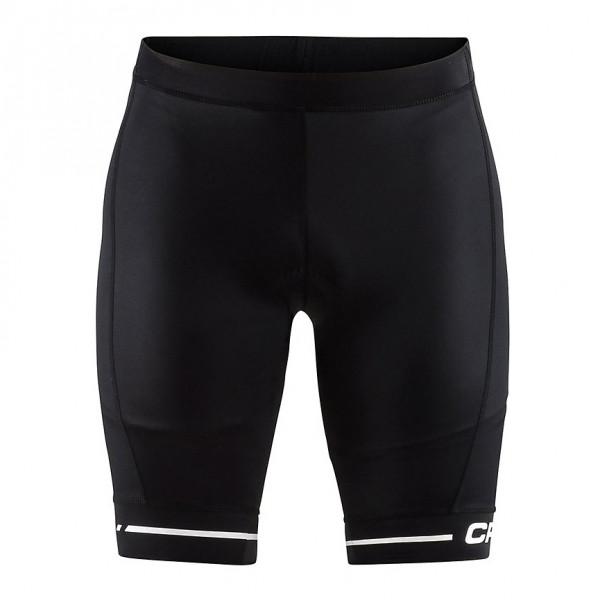 Herren Radhose Rice Shorts
