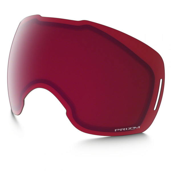 Skibrillenglas Airbrake XL Snow Replacement Lenses