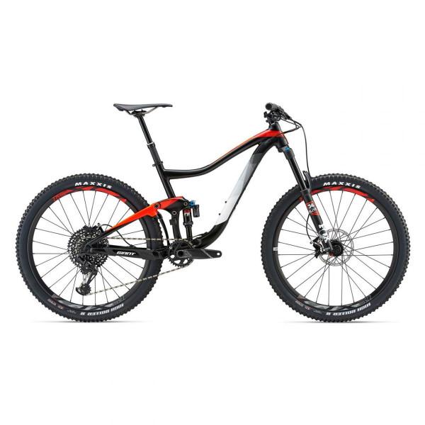 Mountainbike Trance 1 GE