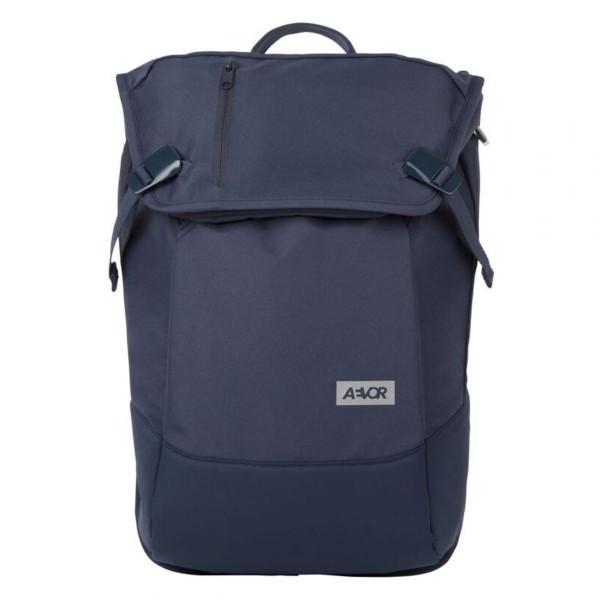 Rucksack Daypack Blue Eclipse