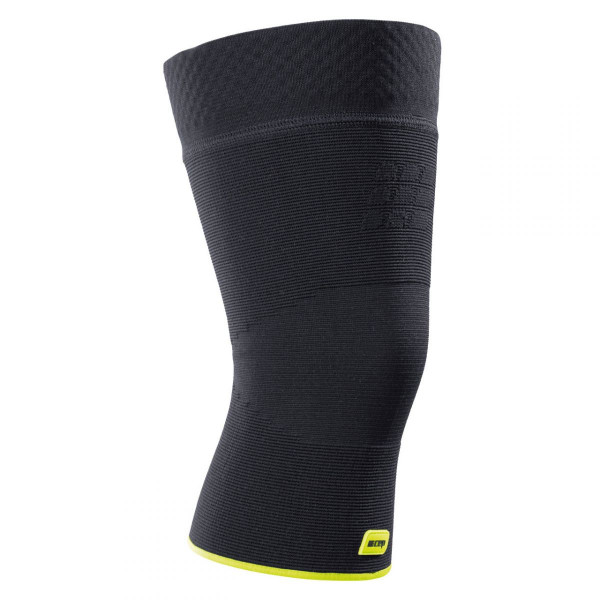 Kniebandage Ortho Knee Sleeve