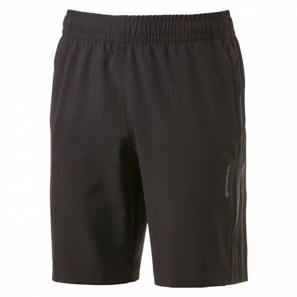 Jungen Shorts Thilo